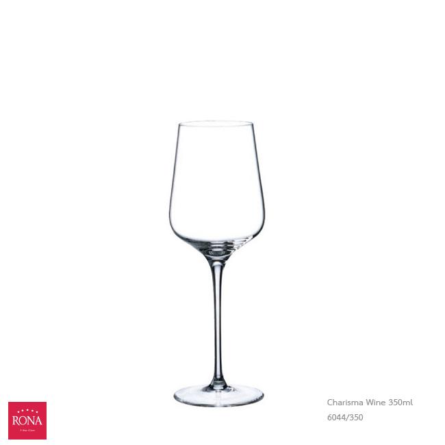 Charisma Wine 350 ml