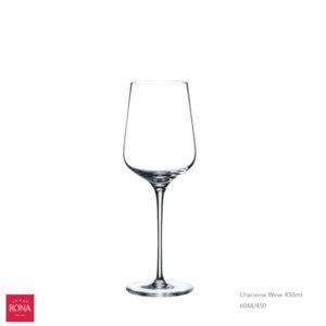 Charisma Wine 450 ml