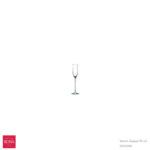 Select Grappa 90 ml, 6051/090