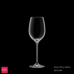 Select Wine 460 ml