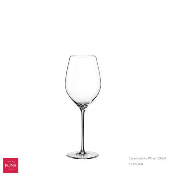 Celebration Wine 360 ml