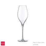 Swan Champagne 320 ml
