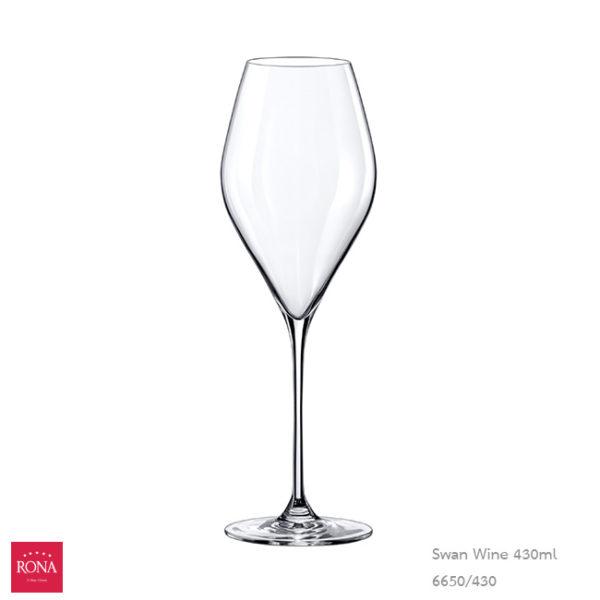 Swan Wine 430 ml