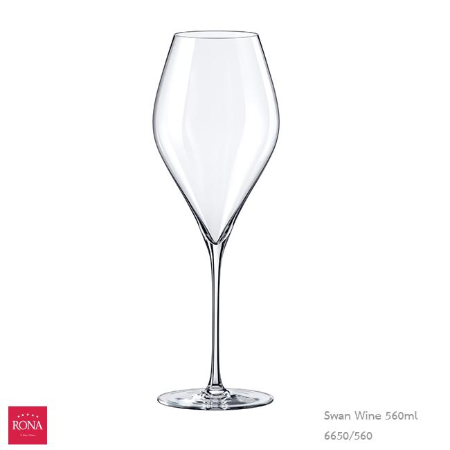 Swan Wine 560 ml