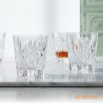 Imperial Whisky Tumbler