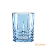 Highland tumbler Aqua
