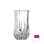 longchamp highball tumbler 280 ml