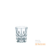 Noblesse Shot Glass