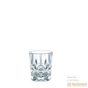 Noblesse Shot Glass