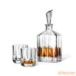Aspen Whisky Set