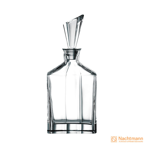 Aspen Whisky Decanter