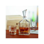 Aspen Whisky Set