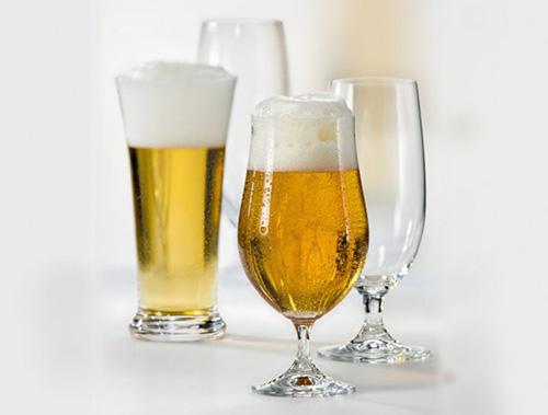 Bar-Beer