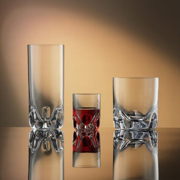 Bar-Trio
