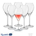 bravo wine 360 ml