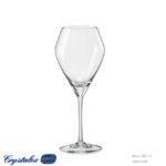 Bravo Wine 420 ml
