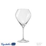 Bravo Wine 620 ml
