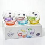 crazy tumbler 390 ml