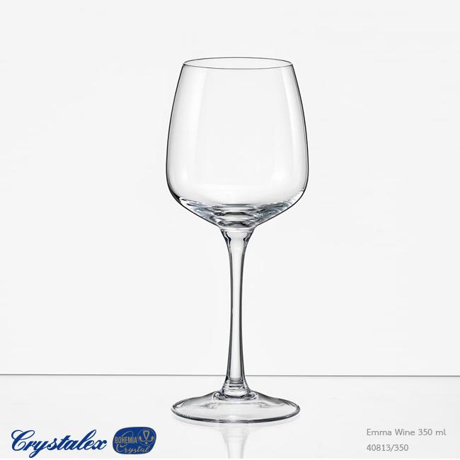 Emma Wine 350 ml