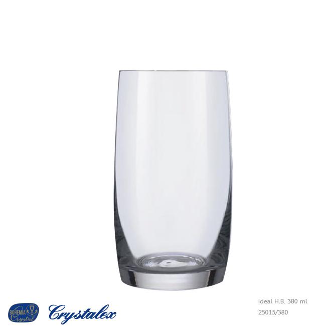 Ideal Hb.Whisky 380 ml