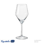 Jane Wine GLass 360 ml