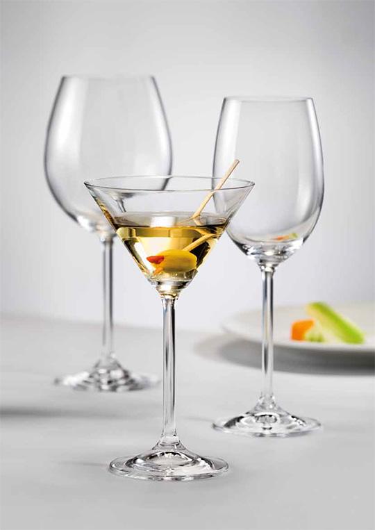 Maxima Glass