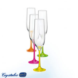 Neon Champagne 190 ml