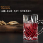noblesse_617-184_98855_pr3