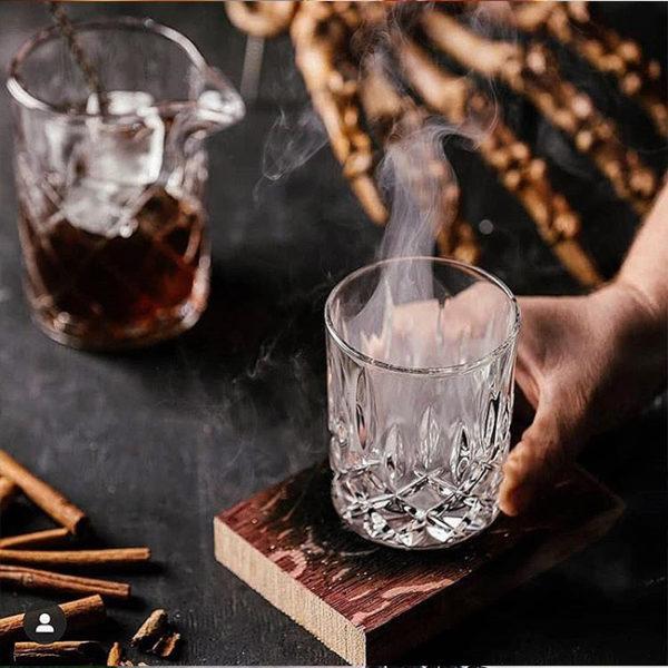 Noblesse Whisky Tumbler