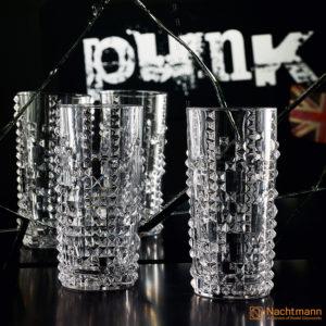 Punk Longdrink