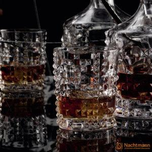 Punk Whisky Tumbler