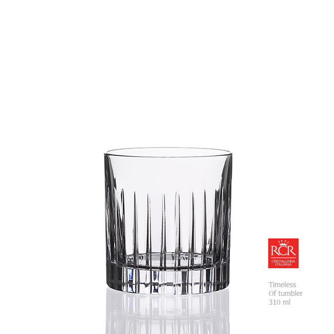Timeless Of tumbler 310 ml