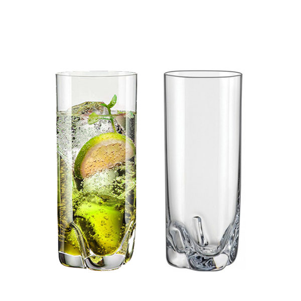 Bar-Trio H.B. 230 ml