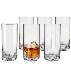 Bar-Trio H.B. 470 ml