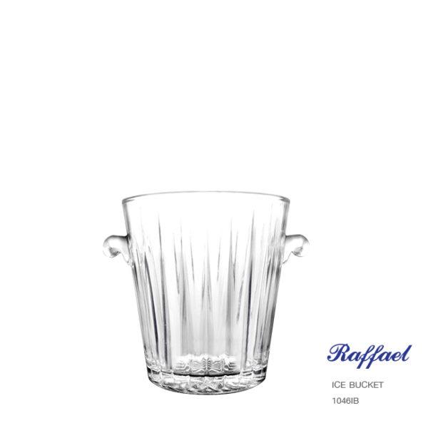 Raffael Ice Bucket 1046IB