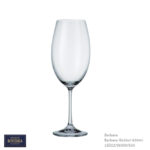 Barbara Goblet 630 ml