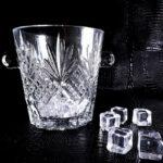 Raffael Ice Bucket 2001IB