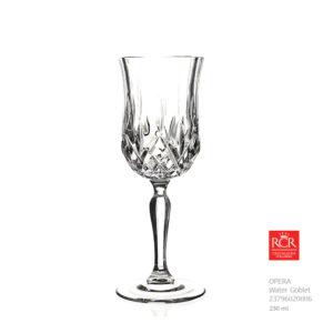 Opera Goblet 230 ml