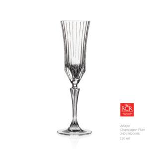 Adagio Ch.flute 180 ml