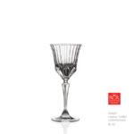 Adagio Liqueur goblet 80 ml
