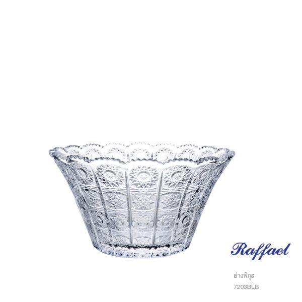 Raffael Bowl 7203BLB