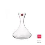 Carafe 2820 1500 ml