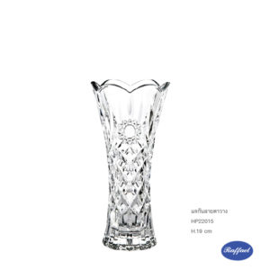Raffael Vase HP22015