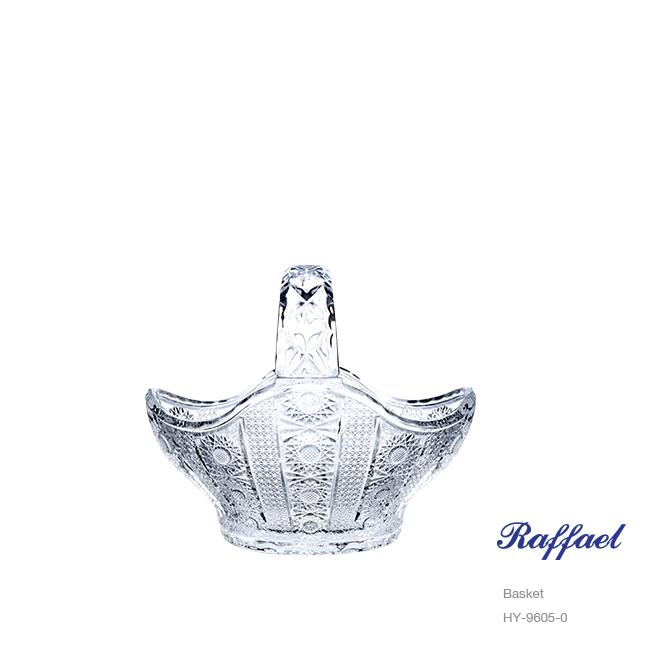 Raffael Basket HY-9605-0