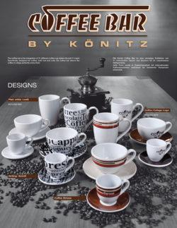 Koenitz Coffee Bar