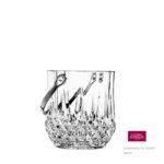 Longchamp Ice Bucket