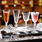 Melodia Wine goblet