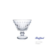 Raffael Bowl on Footed PS 8056-D