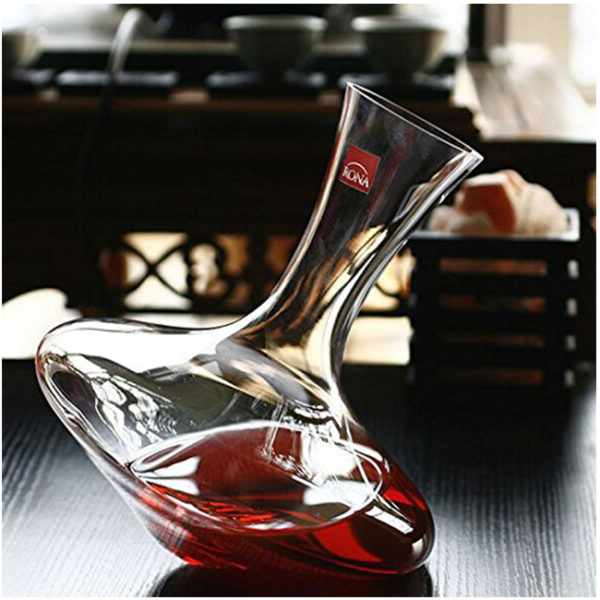 Rona Decanter 60755 1500 ml