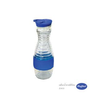 ZJ410 Blue